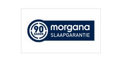 Morgana Garantie