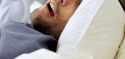 Waarom slapen sommige mensen langer dan anderen?